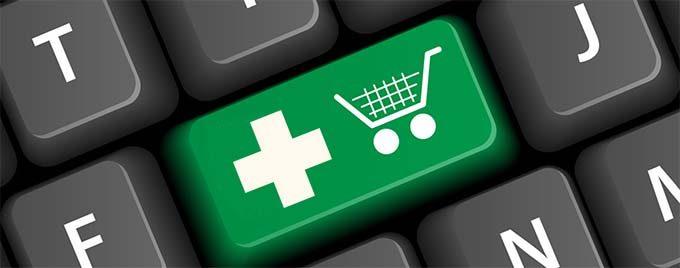 Farmacias Online: ¿Cuáles son los beneficios de comprar en ellas?