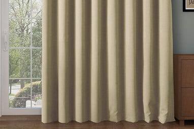 Las ventajas únicas de las cortinas motorizadas inteligentes en el hogar
