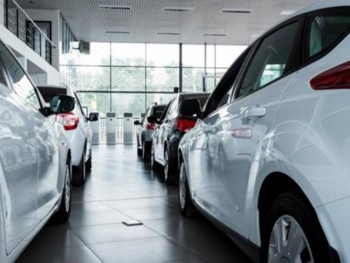 Merchandising automotor, la forma más inteligente de vender autos