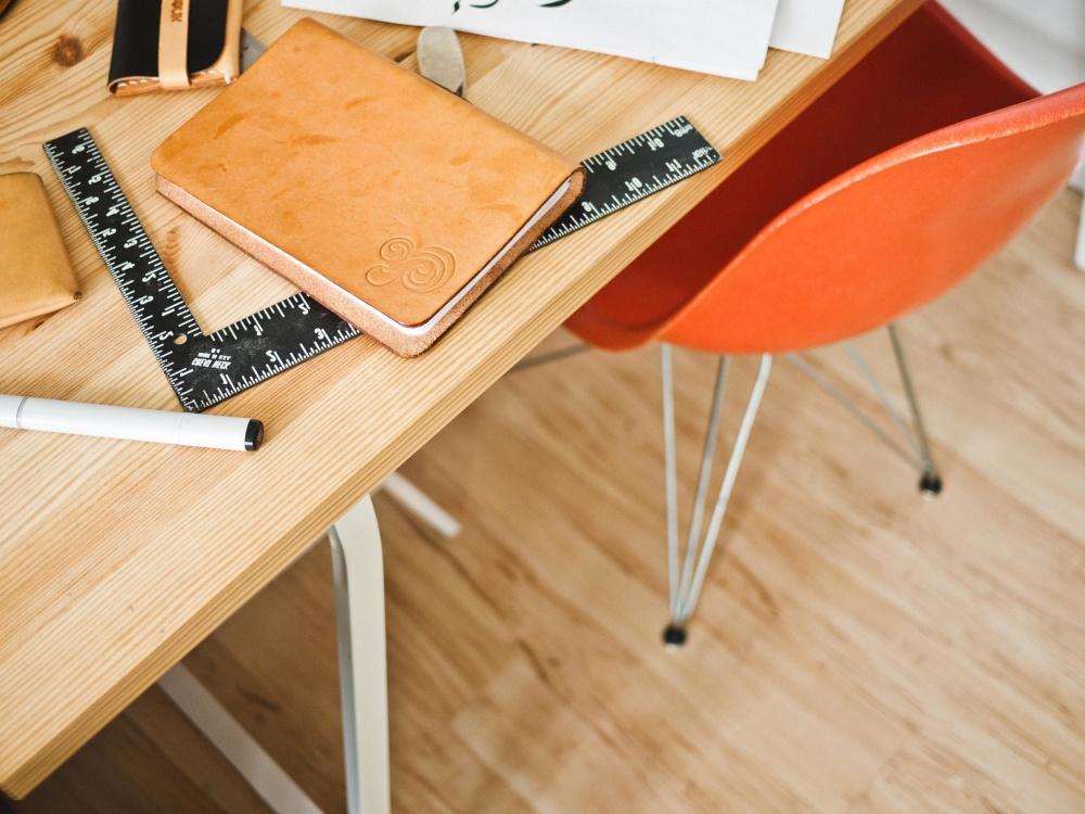 Beneficios de elegir muebles de oficina personalizados